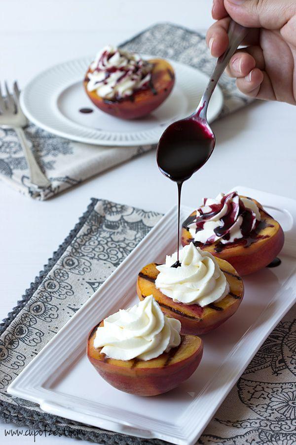 Fancy Dessert Recipes  Best 25 Fancy desserts ideas on Pinterest