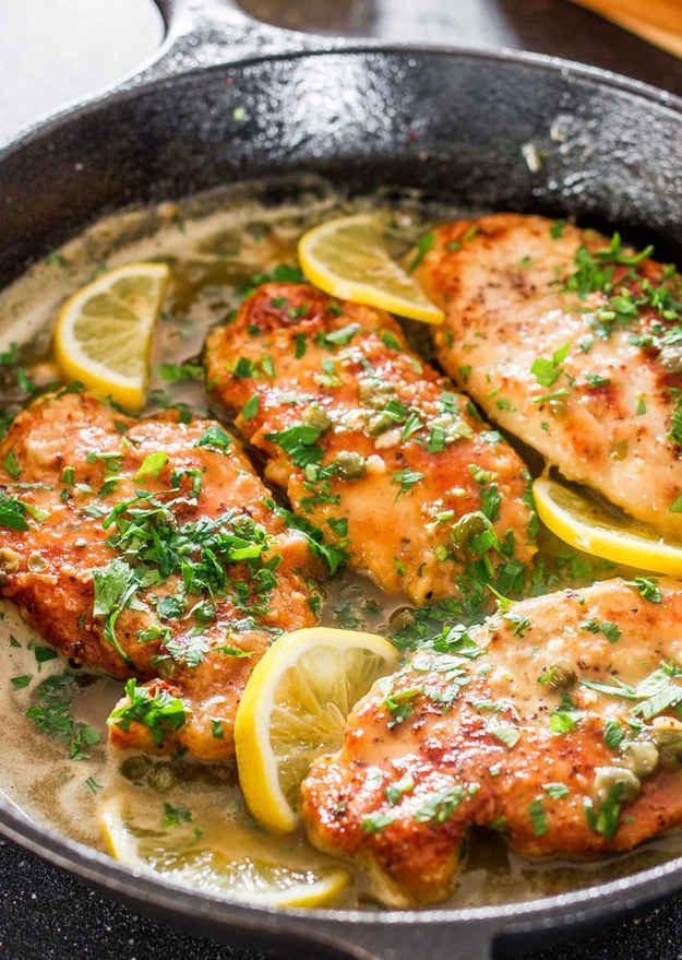 Fancy Dinner Ideas  25 Best Ideas about Fancy Dinner Recipes on Pinterest