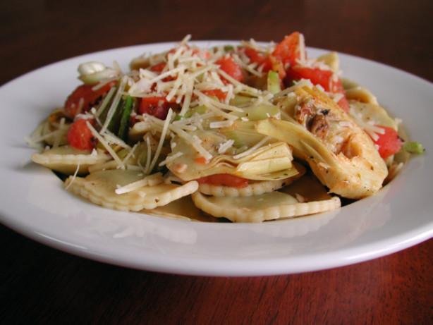 Fancy Dinner Ideas  Easy Fancy Dinner Recipes For pany Whenever Genius