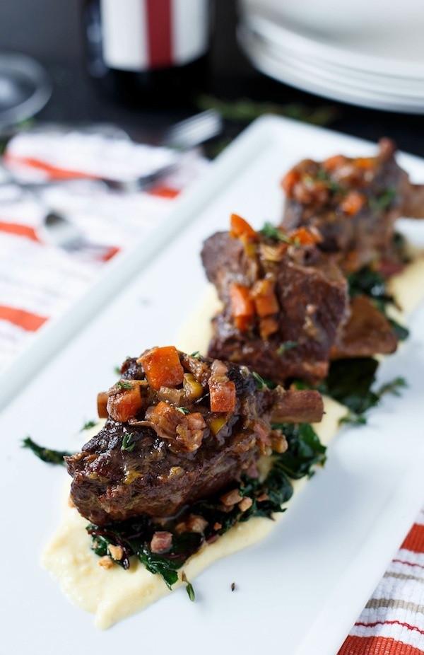 Fancy Dinner Ideas  100 Fancy Dinner Recipes on Pinterest
