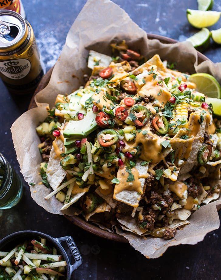 Fancy Dinner Ideas  Best 25 Fancy dinner recipes ideas on Pinterest