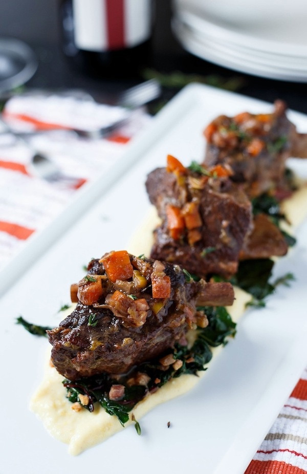 Fancy Dinner Recipes  100 Fancy Dinner Recipes on Pinterest