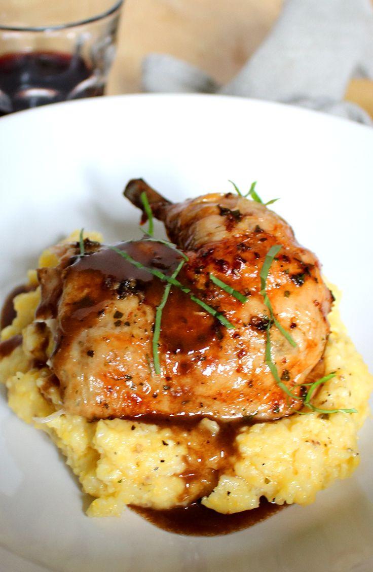 Fancy Dinner Recipes  25 Best Ideas about Fancy Dinner Recipes on Pinterest
