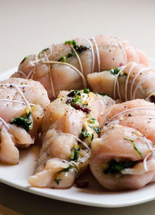 Fancy Dinner Recipes  Best 25 Fancy dinner recipes ideas on Pinterest