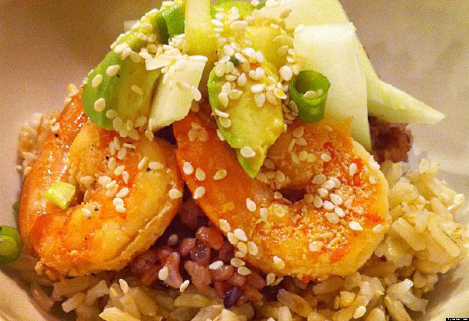 Fast Easy Dinner  The 13 Fastest Dinners The Planet