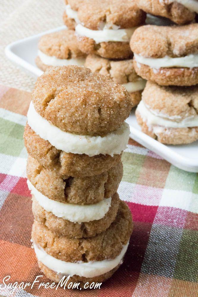 Fast Keto Desserts  Best 25 Modified atkins t ideas on Pinterest