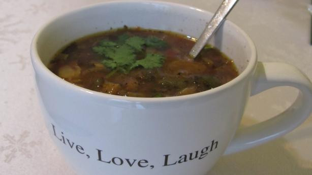 Fat Burning Cabbage Soup  7 Day Diet Fat Burning Cabbage Soup Recipe Food