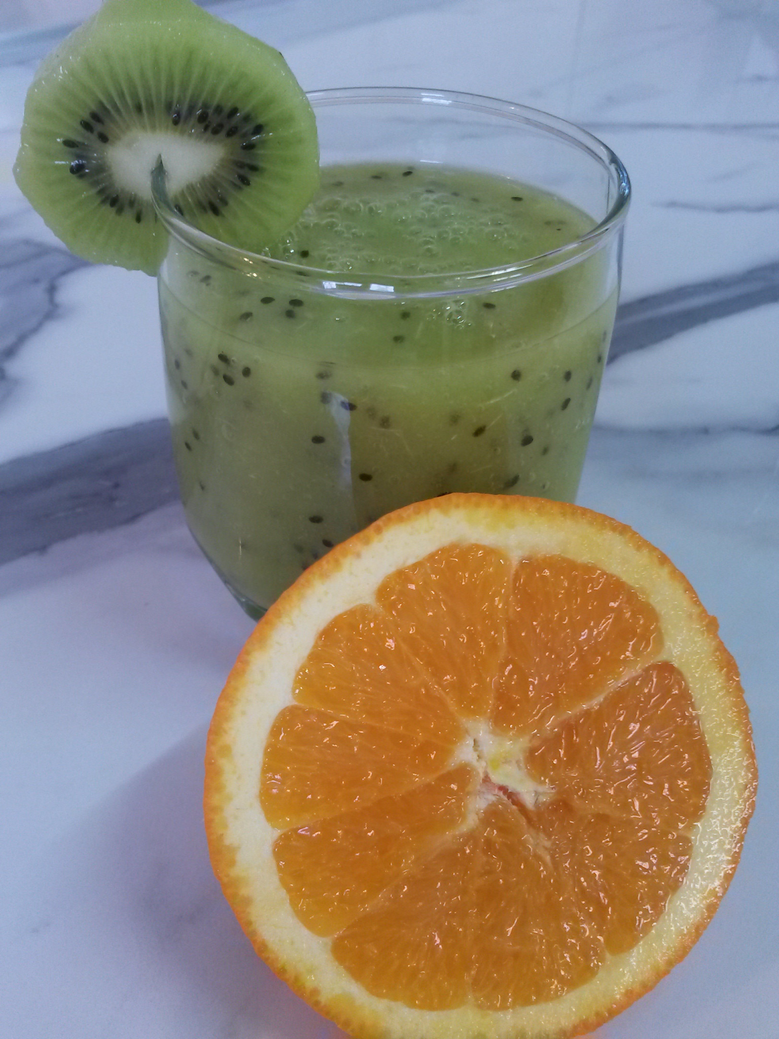 Fat Burning Smoothies  Best Fat Burning Smoothie for Less Cellulite