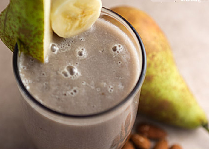 Fat Burning Smoothies  Healthy Fat Burning Smoothies Healthy Food House