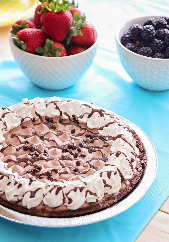 Fathers Day Desserts  Father s Day Dessert Table Easy and Fun Somewhat Simple