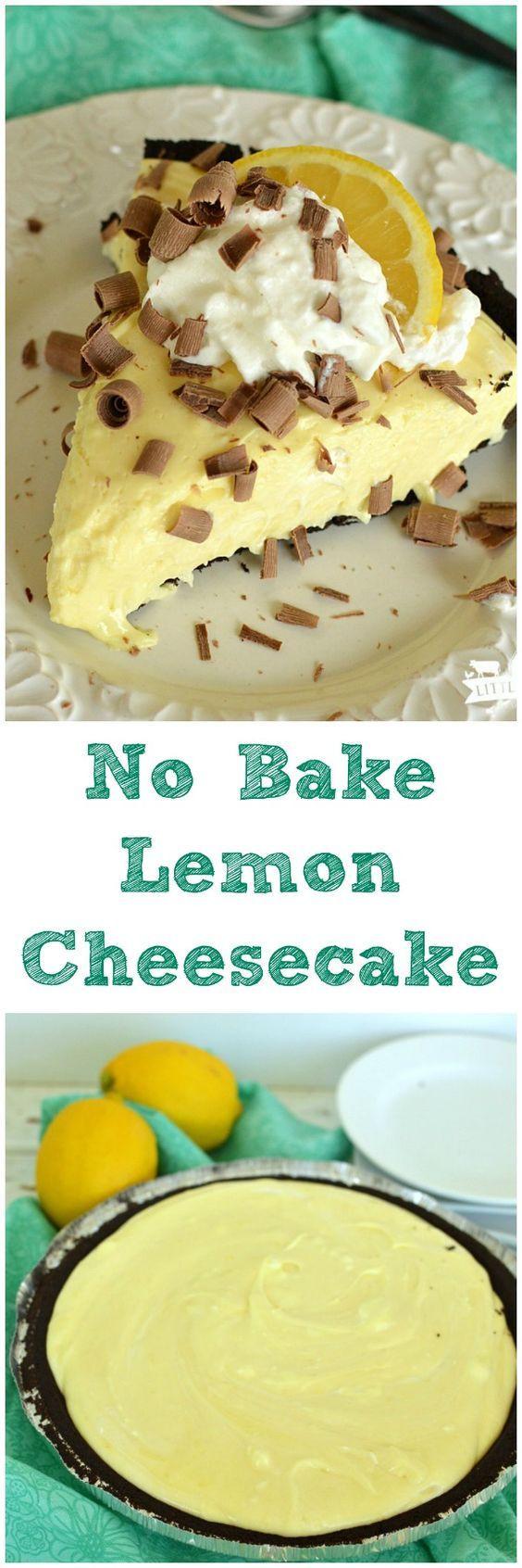Few Ingredient Desserts  Best 10 Few ingre nt desserts ideas on Pinterest