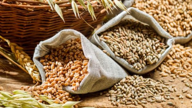 Fiber In Brown Rice  Top High Fiber Alternatives to Brown Rice