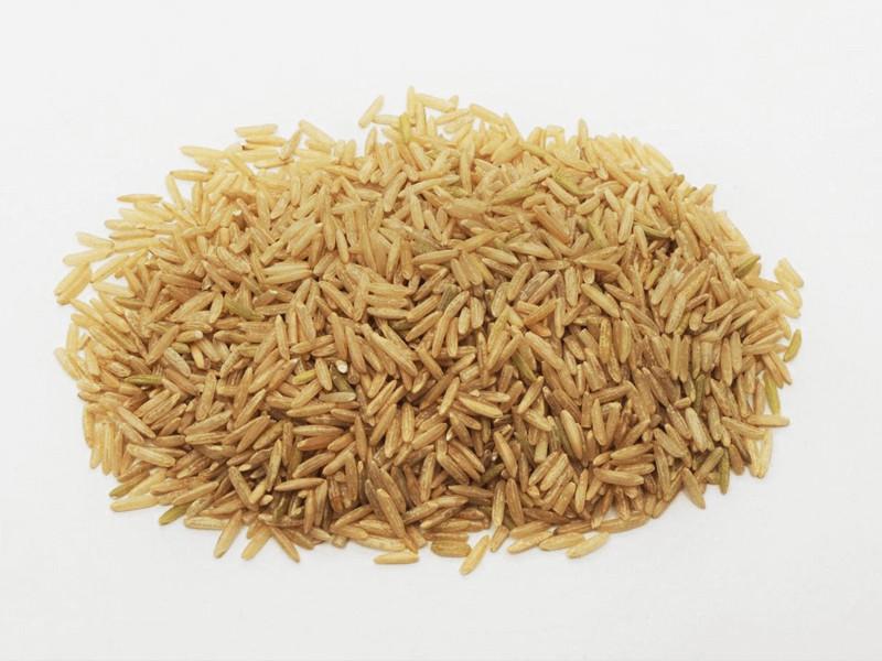 Fiber In Brown Rice  Top 10 Fiber Rich Foods You Should Eat