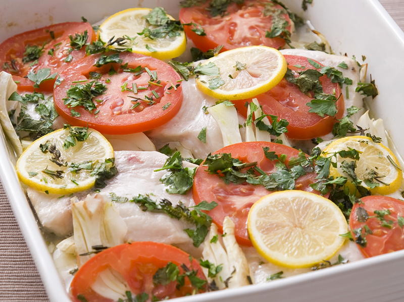 Fish Dinner Recipes  25 Easy Seafood Recipes for Easy Weeknight Meals