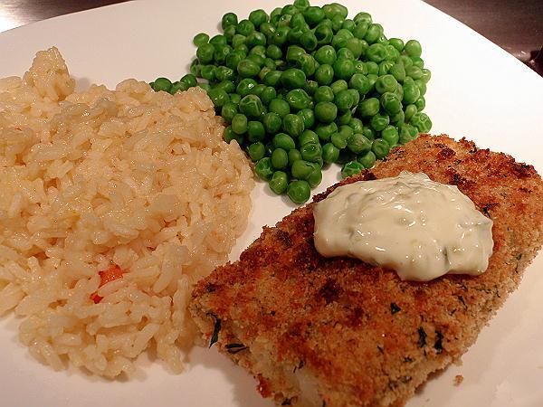 Fish Dinner Recipes  Need Dinner Ideas