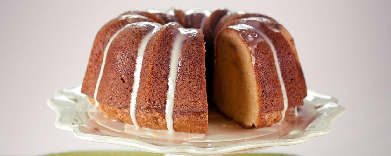 Five Flavor Pound Cake  paula deen five flavor pound cake recipe