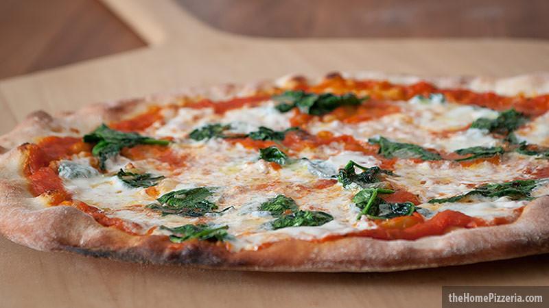 Flatbread Pizza Dough Recipe  Flat Bread Pizza Dough Recipe