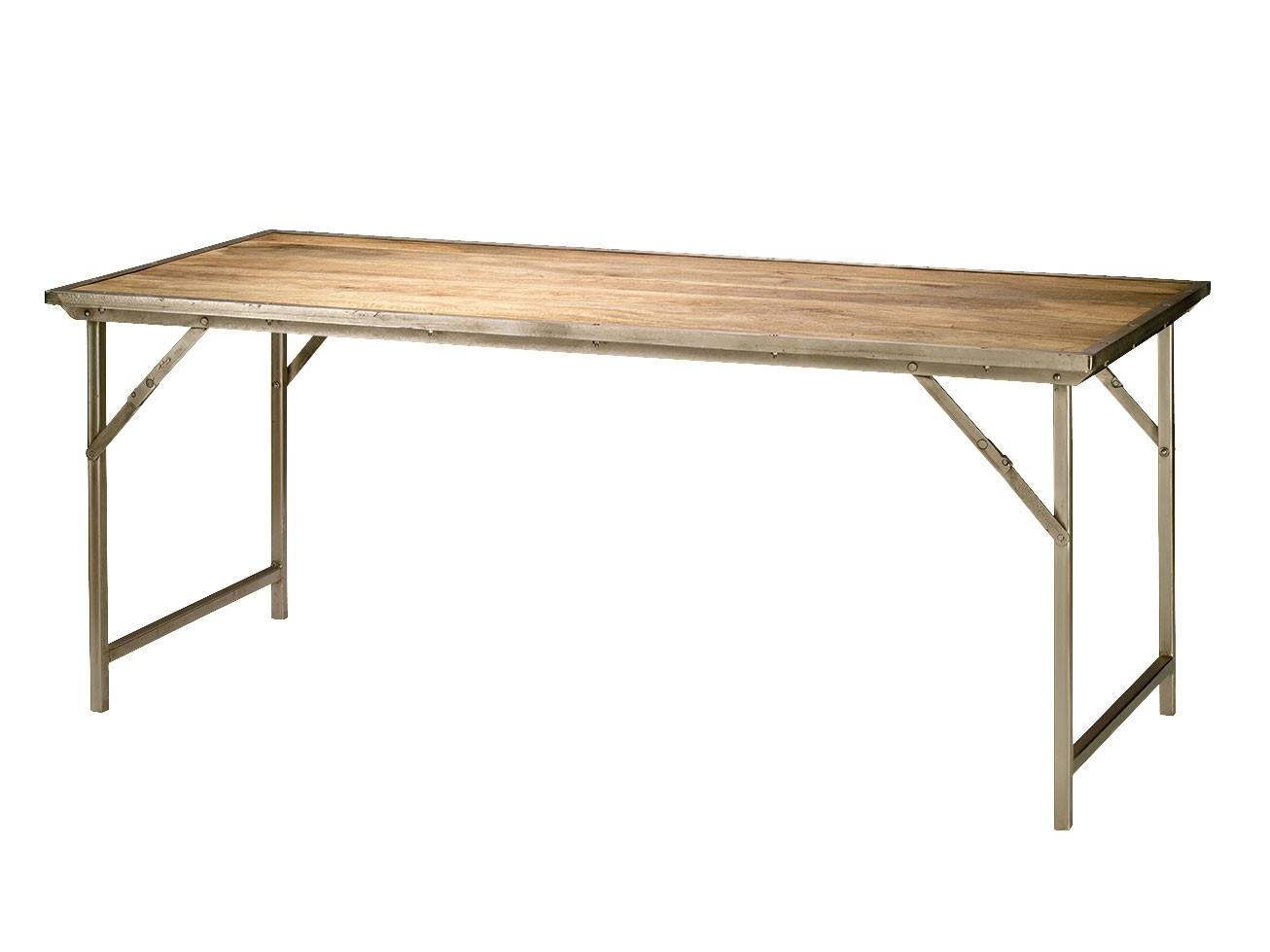 Folding Dinner Table  Dining Table Folding Dining Table Videos