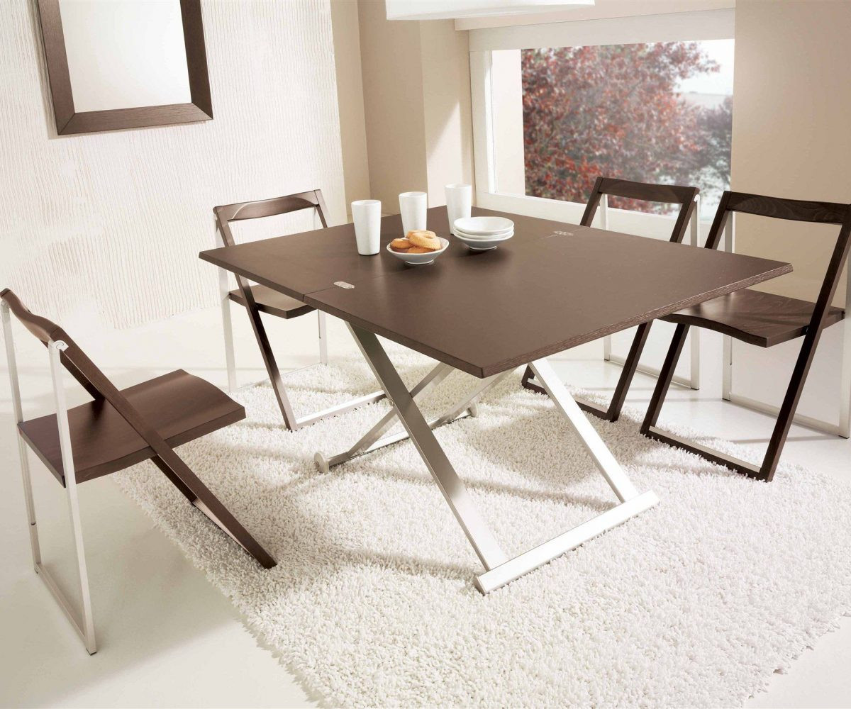 Folding Dinner Table  RV Folding Dining Table Bing images