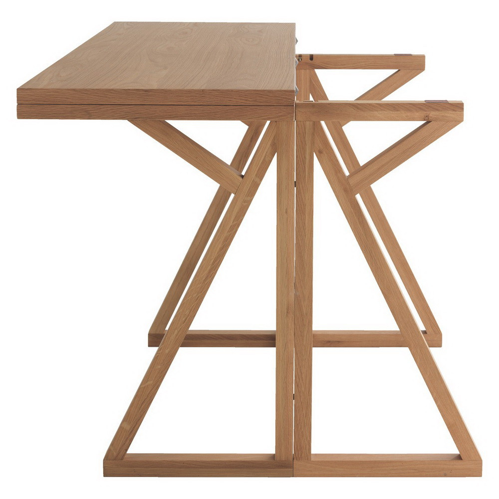 Folding Dinner Table  Apartment folding kitchen table are perfect for your
