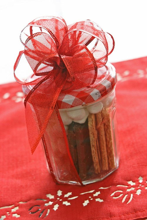 Food Gifts For Christmas  5 of My Favorite Holiday Foods Gifts