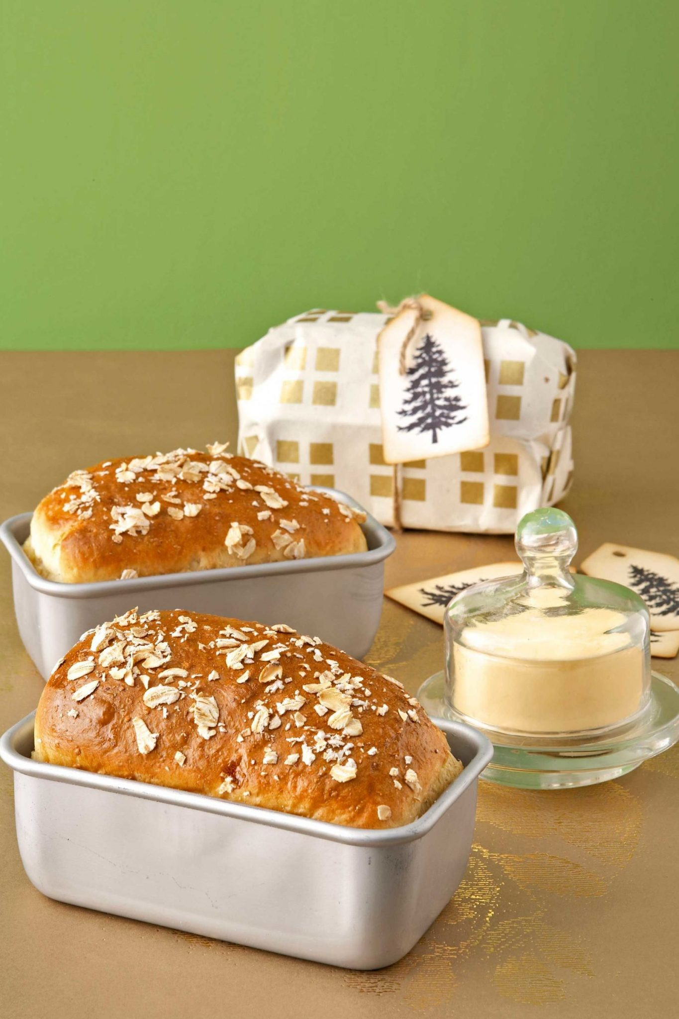 Food Gifts For Christmas  Homemade Holiday Food Gifts 31 Daily