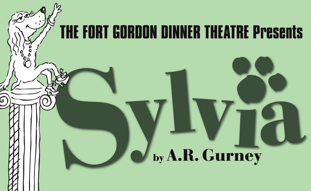 Fort Gordon Dinner Theater  Sylvia Dinner Theatre Production Fort Gordon Family