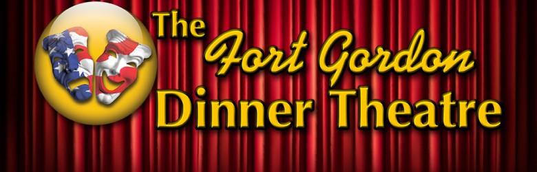 Fort Gordon Dinner Theater  Dinner Theatre Archives Page 2 of 2 Fort Gordon Family