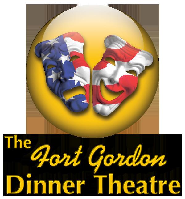 Fort Gordon Dinner Theater  Fort Gordon Dinner Theatre Fort Gordon Family and MWR
