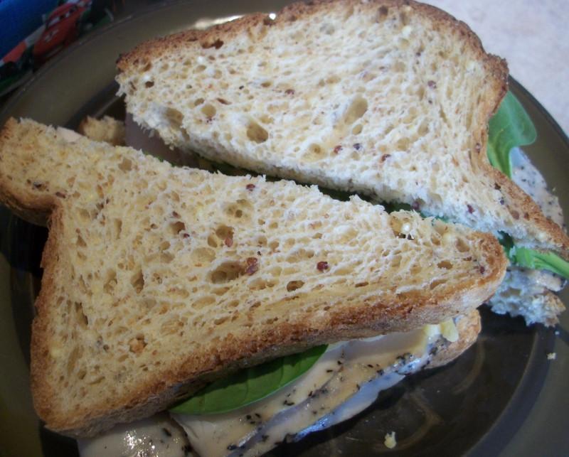 Franz Gluten Free Bread  Franz Gluten Free Bread Printable Coupon