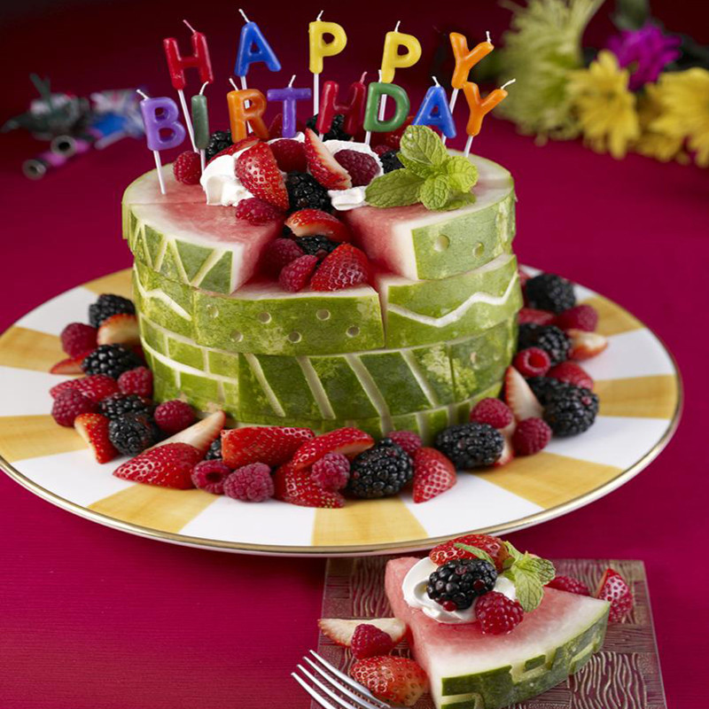 Free Birthday Dessert  7 Gluten Free Birthday Treats for Kids 3