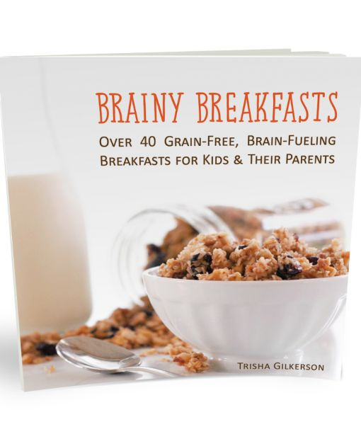 Free Breakfast For Kids  17 Best images about The Bookshop on Pinterest