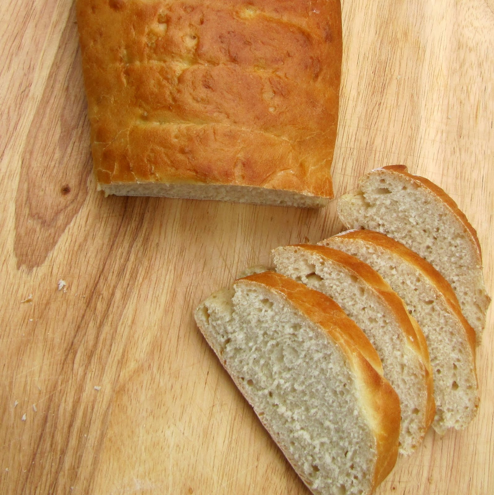 French Bread Bread Machine  Rumbly in my Tumbly Homemade French Bread [Bread Machine]