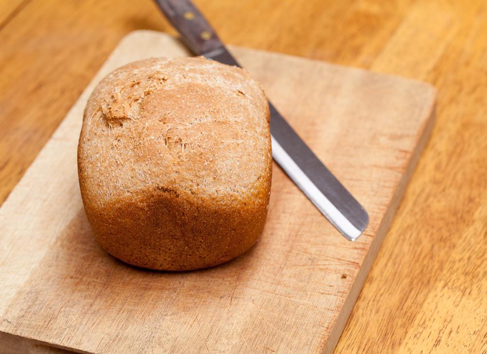 French Bread Bread Machine  Bread Machine French Bread BigOven