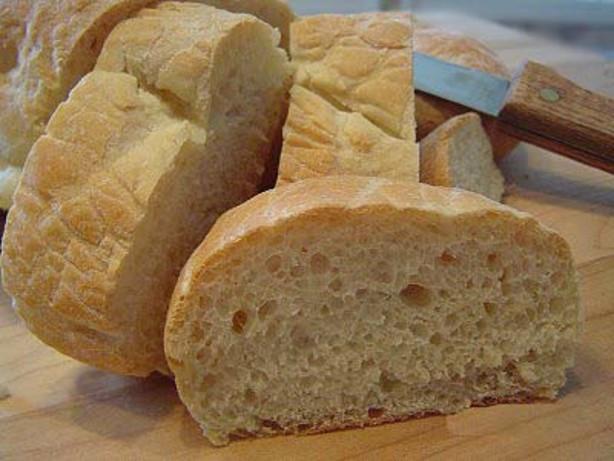 French Bread Bread Machine  Failproof French Bread Bread Machine Recipe Low