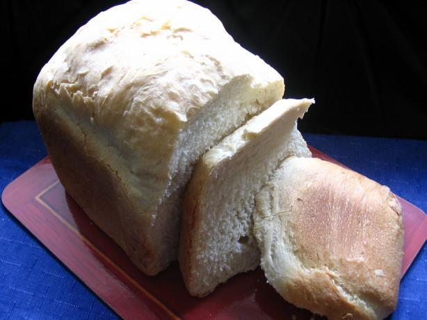 French Bread Bread Machine  Bread Machine French Bread Simple Simple Simple Recipe
