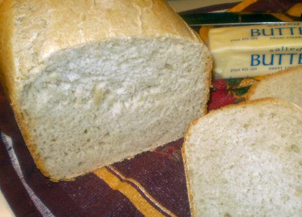French Bread Bread Machine  French Countryside Bread Bread Machine Abm Recipe
