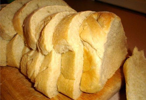 French Bread Machine Recipe  Bread Machine French Style Bread Recipe – Low cholesterol