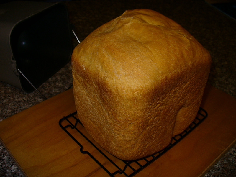 French Bread Machine Recipe  French Bread by Bread Machine Recipe by Lynne CookEat