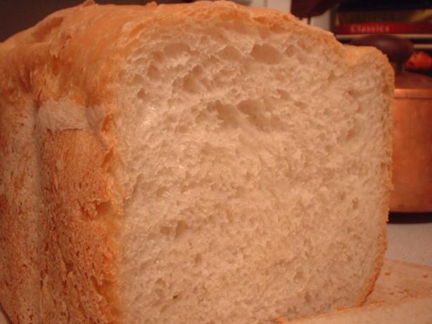French Bread Machine Recipe  Healthy French Bread Loaf Abm Machine Recipe Food