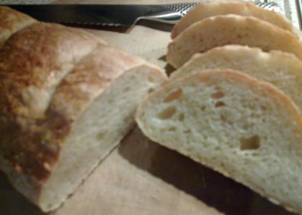 French Bread Machine Recipe  Everyday Bread French Bread Abm Bread Machine Recipe