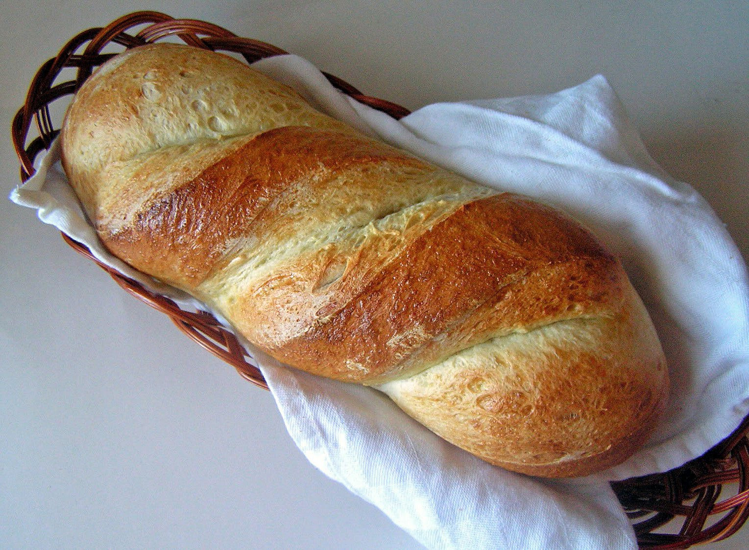 French Bread Recipe  Utah Deal Diva Helping Utah Families Live on Less The