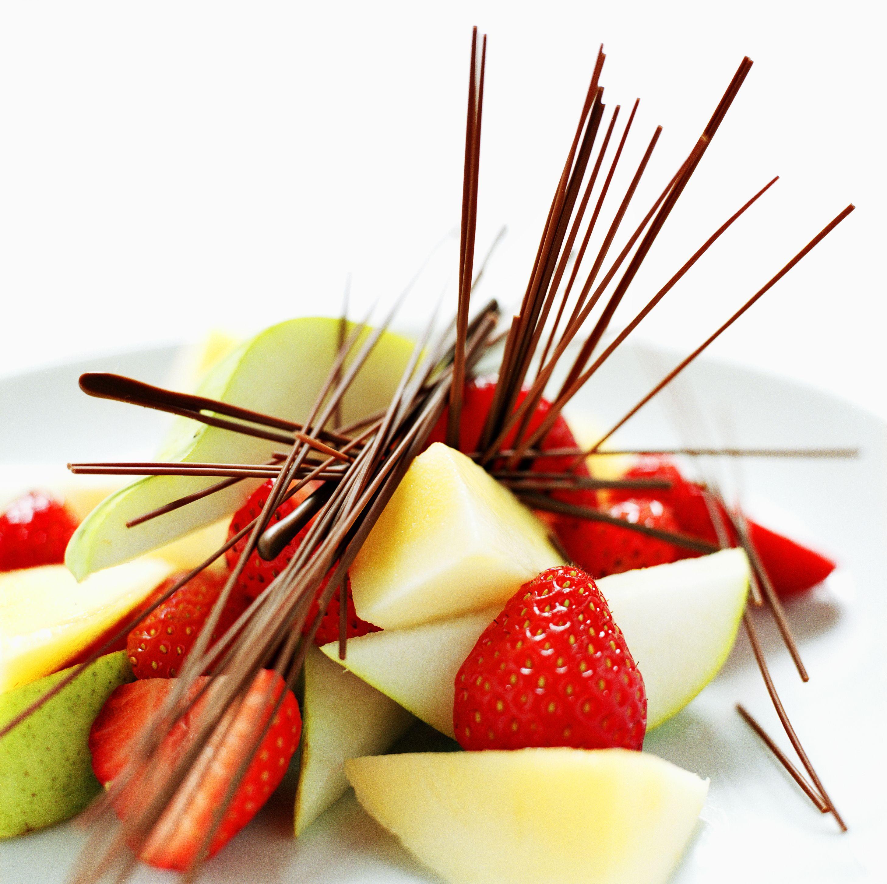 Fresh Fruit Desserts  Fresh Fruit Easy Fresh Fruit Desserts