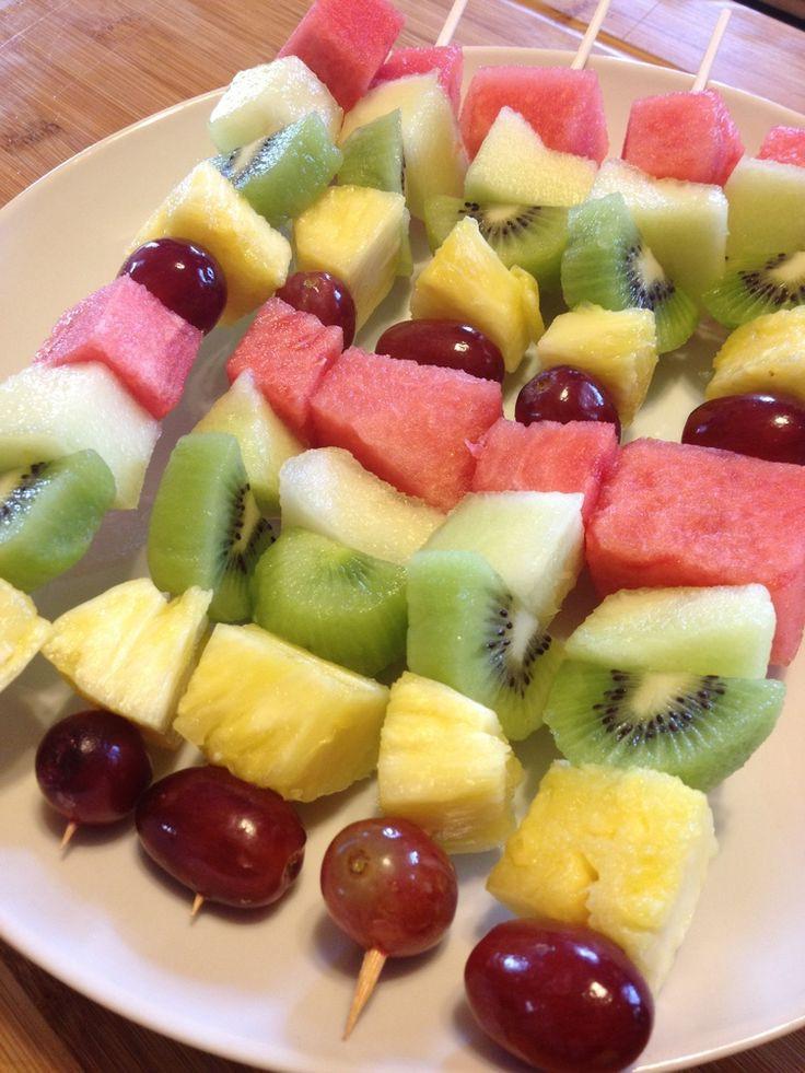 Fresh Fruit Desserts  17 images about Fresh Fruit Desserts on Pinterest