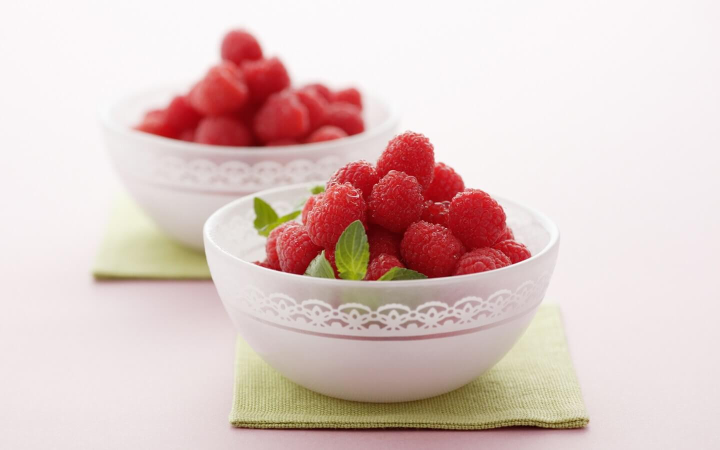 Fresh Fruit Desserts  How to Order a Vegan Meal at Any Non Vegan Restaurant