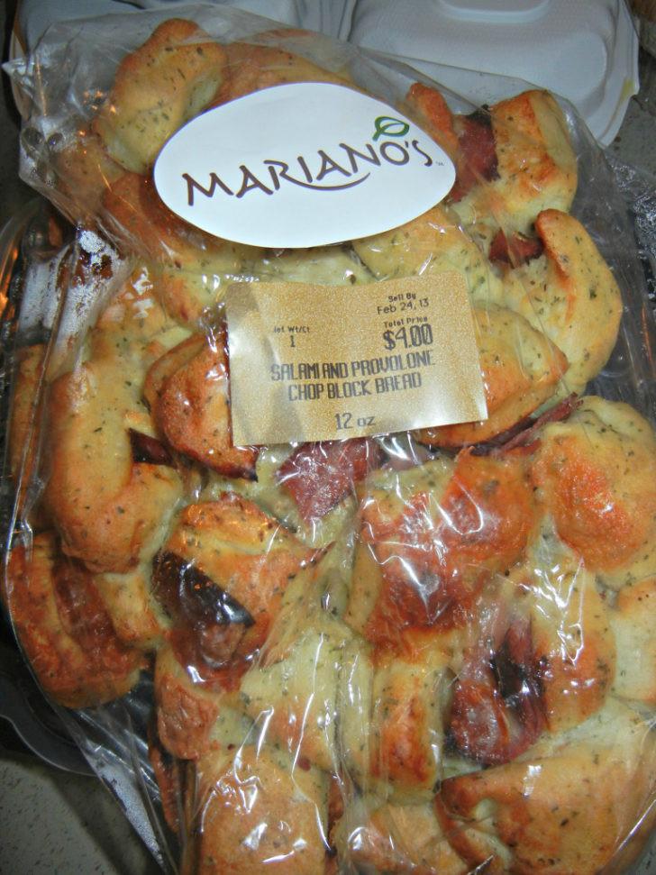Fresh Market Thanksgiving Dinner  Thanksgiving Marianos Thanksgivingner Hot Foods