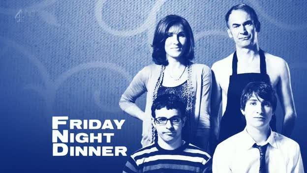 Friday Night Dinner  9 best Breast Augmentation images on Pinterest