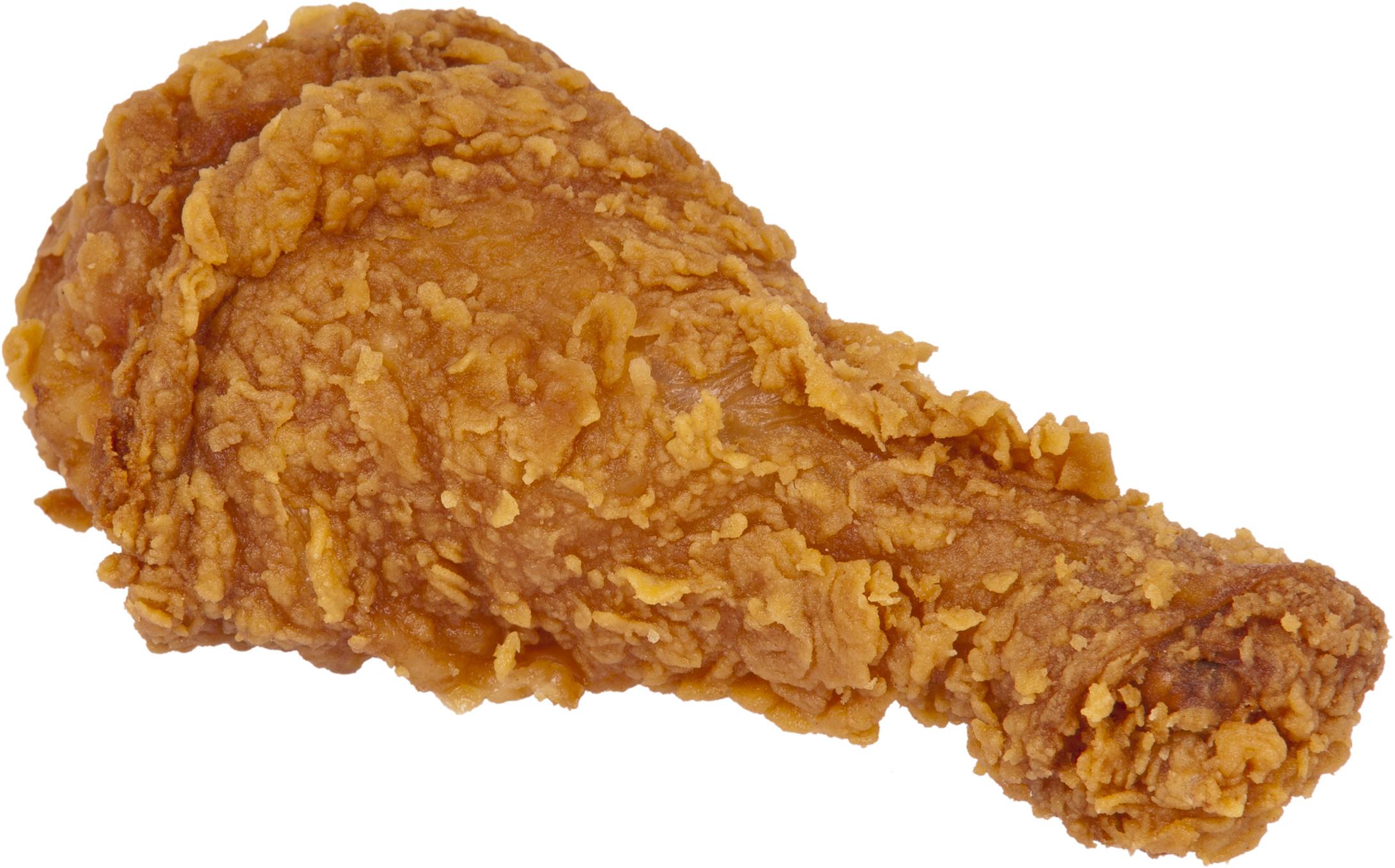 Fried Chicken Legs  File Fried Chicken Leg
