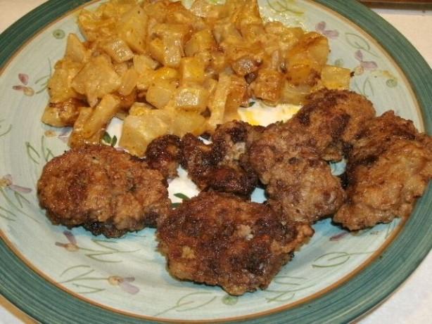 Fried Chicken Livers  Fried Chicken Livers Recipe Food