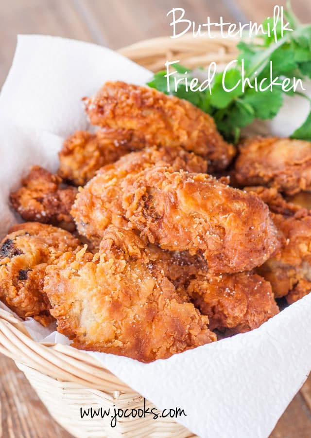 Fried Chicken Strips Recipe Without Buttermilk  fried chicken strips recipe no buttermilk